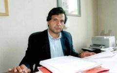 Corruzione, processo d'appello per il giudice Puliga