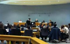 Abusi al Forteto, ammessi 112 testimoni