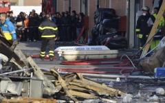 Prato: Governo istituisce un tavolo nazionale, vertice al Viminale