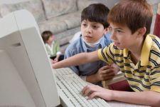 Internet, opportunità e rischi
