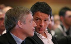 Presidenza Pd, Cuperlo accetta la proposta di Renzi