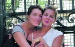 Ragazza morta ad Orbetello, la Asl: «Pregiudizi inspiegabili»