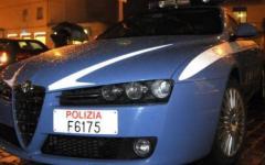 Firenze, arrestati due ladri nei mercatini di Natale
