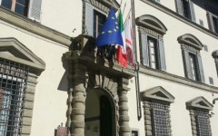 Pd, Enrico Rossi: penso di restituire la tessera al partito