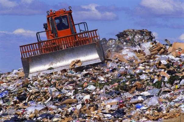 La Toscana ha un nuovo piano sui rifiuti