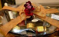 Natale, il 60% degli italiani spenderà 100-200 euro in prodotti buoni e utili