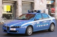 Le indagini condotte dal commissariato di Montecatini