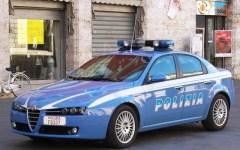Montecatini, violentava la convivente davanti ai figli minorenni
