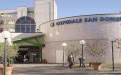 Arezzo, meningite: colpito un bambino di 5 anni. Profilassi per parenti e conoscenti