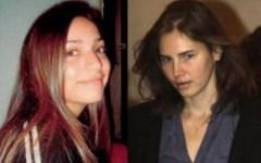 Omicidio Meredith, Amanda: «Ho paura, contro di me abuso maligno» (Audio)