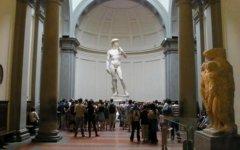 Musei a Firenze: aperture durante le feste natalizie