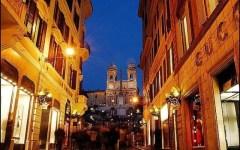 Natale: 48 milioni di italiani a casa, 32 milioni per motivi economici