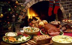 Natale 2015: all'insegna dello show cooking casalingo. Panettone batte Pandoro