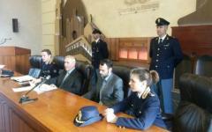 Il Questore di Firenze speaker radiofonico contro il consumo di alcol (AUDIO)