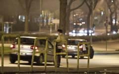 Firenze, prostituzione: 10mila euro di multa a un'albanese per atti osceni nei boschi di Fucecchio