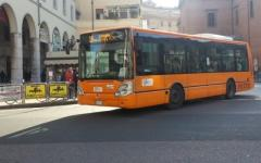 Toscana: verso lo sciopero del 12 dicembre. La Cgil sfida il garante nazionale: «Pagheremo la multa, ma fermeremo anche bus e treni!»