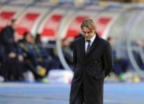 Nicola ha rischiato di tornare sulla panchina del Livorno che però ha scelto Di Carlo