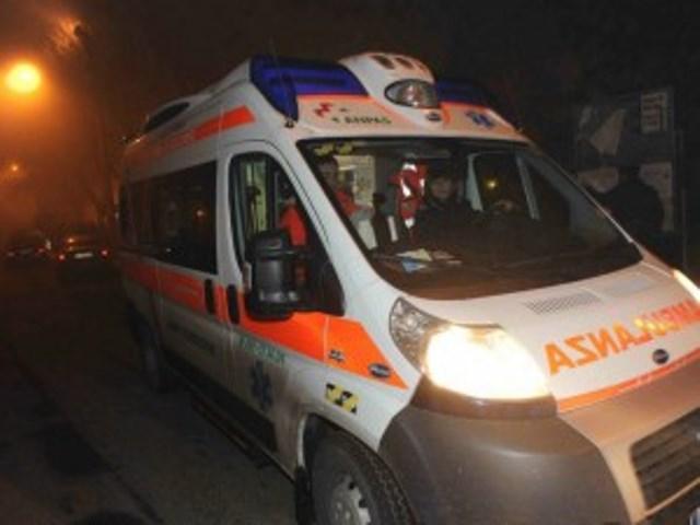Firenzuola, auto contro albero: perde la vita un ragazzo di 22 anni