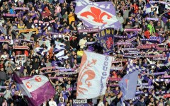 Sarà Fiorentina-Napoli la finale di Coppa Italia