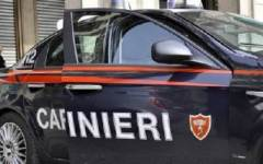 Firenze, donna di 89 anni derubata in casa nella notte. Raffica di furti a Bagno a Ripoli