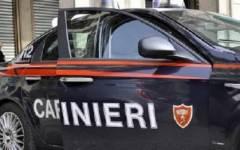 Ladre bambine a 10 anni scoperte dai carabinieri di Scandicci
