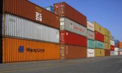 Un'evasione di diritti doganali per merci importate di oltre un 1 milione di euro