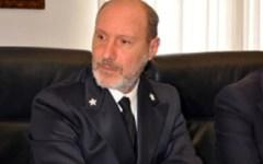 Costa concordia: il comandante De Falco lascia Livorno ma conferma le accuse