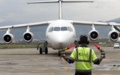 Toscana, aeroporti di Firenze e Pisa: guerra sulle cifre dello sciopero