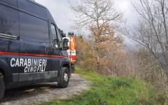 Firenze: ritrovata una donna di 33 anni scomparsa a Panzano