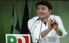 Pd: Renzi cambia in corsa la segreteria nazionale. Della vecchia guardia restano la Serracchiani e Guerini