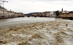Arno e Serchio, il governo conferma i segretari di bacino