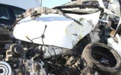 Scontro frontale a Prato, morti 2 fratelli