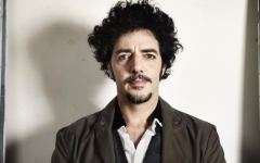 Firenze: Maximilian, Max Gazzé all'Obihall oggi 25 e domani 26 febbraio