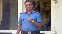 Nuove complicazioni per il brigadiere Giuseppe Giangrande