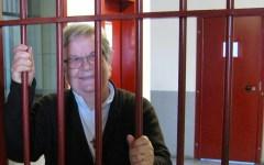 Io, suora missionaria nelle carceri