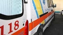Firenze muore a 45 anni travolto e ucciso da un bus a for Bagno a ripoli firenze bus