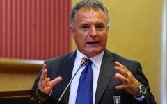 Fiorentina,  incredibile: l'arbitro Tommasi «assolto» da Braschi