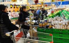 Toscana, supermercati in sciopero domani 7 novembre: spesa a rischio caos