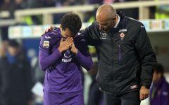 Fiorentina, Rossi sogna la semifinale di Euroleague