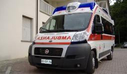 foto ambulanza 300x150