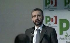 Toscana, Parrini segretario Pd. Pronto il rimpasto in Regione
