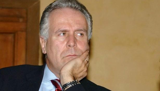 Elezioni regionali: su Giani cadono i veti del Pd. E nel centrodestra spunta Vivarelli Colonna