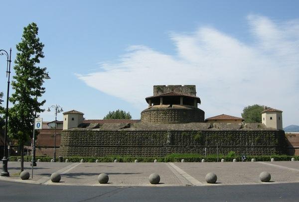 Pitti Immagine Uomo dal 13 al 16 gennaio alla Fortezza da Basso