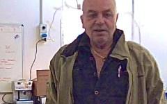 Dakar, quattro arresti per l'omicidio dell'albergatore di Arezzo