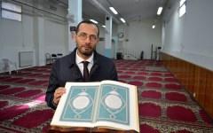 Firenze: moschea nella caserma dei Lupi di Toscana. Nardella: «Il Pd batta un colpo»
