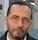 Il capo dei musulmani d'Italia: «Noi in piazza contro terrorismo e paura»