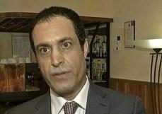Khaled  Al Habahbeh