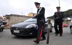 Colf a Firenze e ladra seriale in Romania