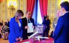 Regione Toscana: Maria Elena Boschi sfiderà Rossi nelle primarie d'autunno per la presidenza