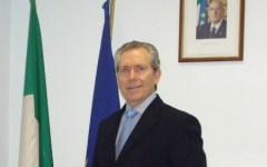 Maurizio Piccolott